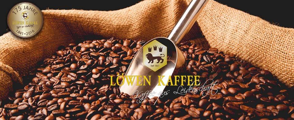 Banner_Kat_Kaffees