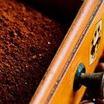 KAFFEE SHOP